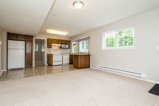 "Photo 27: 35715 LEDGEVIEW Drive in Abbotsford: Abbotsford East House for sale in ""Ledgeview Estates"" : MLS®# R2481502"
