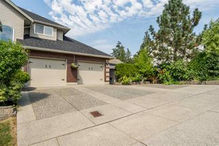 "Photo 3: 35715 LEDGEVIEW Drive in Abbotsford: Abbotsford East House for sale in ""Ledgeview Estates"" : MLS®# R2481502"