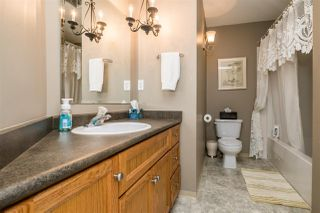 "Photo 25: 35715 LEDGEVIEW Drive in Abbotsford: Abbotsford East House for sale in ""Ledgeview Estates"" : MLS®# R2481502"