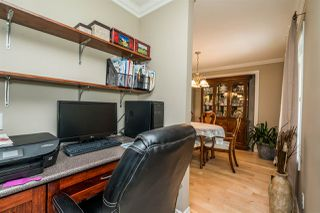 "Photo 18: 35715 LEDGEVIEW Drive in Abbotsford: Abbotsford East House for sale in ""Ledgeview Estates"" : MLS®# R2481502"