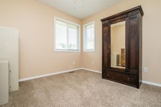 "Photo 24: 35715 LEDGEVIEW Drive in Abbotsford: Abbotsford East House for sale in ""Ledgeview Estates"" : MLS®# R2481502"
