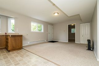 "Photo 29: 35715 LEDGEVIEW Drive in Abbotsford: Abbotsford East House for sale in ""Ledgeview Estates"" : MLS®# R2481502"