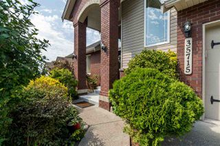 "Photo 4: 35715 LEDGEVIEW Drive in Abbotsford: Abbotsford East House for sale in ""Ledgeview Estates"" : MLS®# R2481502"
