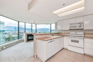 """Photo 15: 1801 1128 QUEBEC Street in Vancouver: Downtown VE Condo for sale in """"THE NATIONAL"""" (Vancouver East)  : MLS®# R2484422"""