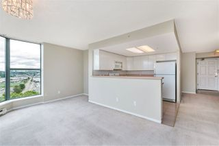 """Photo 20: 1801 1128 QUEBEC Street in Vancouver: Downtown VE Condo for sale in """"THE NATIONAL"""" (Vancouver East)  : MLS®# R2484422"""