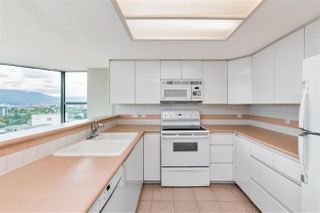 """Photo 19: 1801 1128 QUEBEC Street in Vancouver: Downtown VE Condo for sale in """"THE NATIONAL"""" (Vancouver East)  : MLS®# R2484422"""