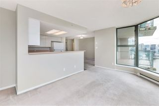 """Photo 21: 1801 1128 QUEBEC Street in Vancouver: Downtown VE Condo for sale in """"THE NATIONAL"""" (Vancouver East)  : MLS®# R2484422"""