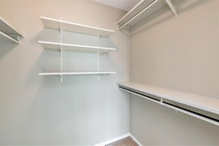 """Photo 38: 1801 1128 QUEBEC Street in Vancouver: Downtown VE Condo for sale in """"THE NATIONAL"""" (Vancouver East)  : MLS®# R2484422"""