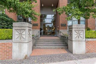 """Photo 6: 1801 1128 QUEBEC Street in Vancouver: Downtown VE Condo for sale in """"THE NATIONAL"""" (Vancouver East)  : MLS®# R2484422"""