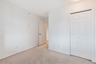 """Photo 18: 1801 1128 QUEBEC Street in Vancouver: Downtown VE Condo for sale in """"THE NATIONAL"""" (Vancouver East)  : MLS®# R2484422"""
