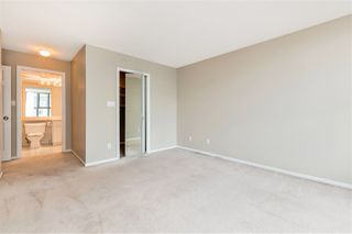 """Photo 25: 1801 1128 QUEBEC Street in Vancouver: Downtown VE Condo for sale in """"THE NATIONAL"""" (Vancouver East)  : MLS®# R2484422"""