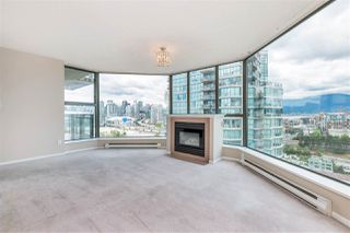 """Photo 17: 1801 1128 QUEBEC Street in Vancouver: Downtown VE Condo for sale in """"THE NATIONAL"""" (Vancouver East)  : MLS®# R2484422"""