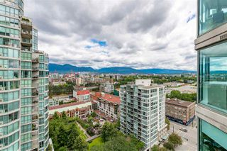 """Photo 26: 1801 1128 QUEBEC Street in Vancouver: Downtown VE Condo for sale in """"THE NATIONAL"""" (Vancouver East)  : MLS®# R2484422"""