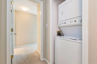 """Photo 33: 1801 1128 QUEBEC Street in Vancouver: Downtown VE Condo for sale in """"THE NATIONAL"""" (Vancouver East)  : MLS®# R2484422"""