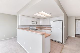 """Photo 24: 1801 1128 QUEBEC Street in Vancouver: Downtown VE Condo for sale in """"THE NATIONAL"""" (Vancouver East)  : MLS®# R2484422"""