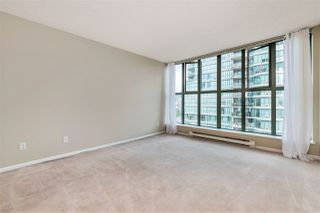"""Photo 30: 1801 1128 QUEBEC Street in Vancouver: Downtown VE Condo for sale in """"THE NATIONAL"""" (Vancouver East)  : MLS®# R2484422"""