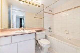 """Photo 16: 1801 1128 QUEBEC Street in Vancouver: Downtown VE Condo for sale in """"THE NATIONAL"""" (Vancouver East)  : MLS®# R2484422"""