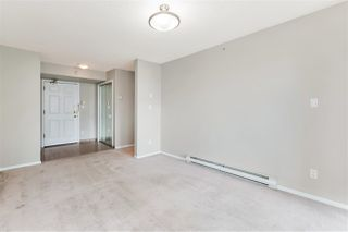 """Photo 29: 1801 1128 QUEBEC Street in Vancouver: Downtown VE Condo for sale in """"THE NATIONAL"""" (Vancouver East)  : MLS®# R2484422"""