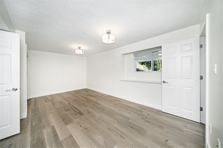 Photo 32: 2551 ARUNDEL Lane in Coquitlam: Coquitlam East House for sale : MLS®# R2486400