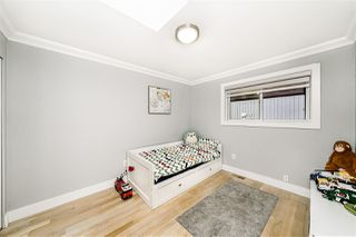 Photo 21: 2551 ARUNDEL Lane in Coquitlam: Coquitlam East House for sale : MLS®# R2486400