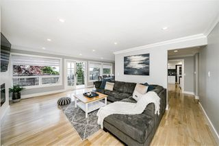 Photo 11: 2551 ARUNDEL Lane in Coquitlam: Coquitlam East House for sale : MLS®# R2486400