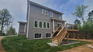 Photo 2: Lot 361 437 Heddas Way in Fall River: 30-Waverley, Fall River, Oakfield Residential for sale (Halifax-Dartmouth)  : MLS®# 202017802