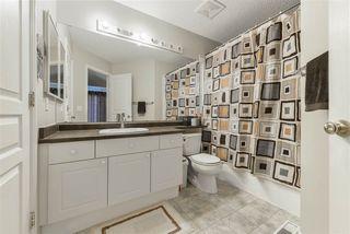 Photo 21: 144 LAKELAND Drive: Spruce Grove House for sale : MLS®# E4214035