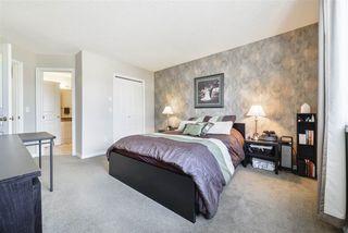 Photo 23: 144 LAKELAND Drive: Spruce Grove House for sale : MLS®# E4214035