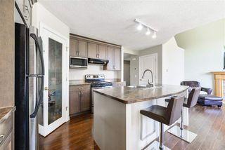 Photo 11: 144 LAKELAND Drive: Spruce Grove House for sale : MLS®# E4214035