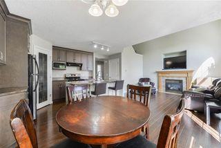 Photo 10: 144 LAKELAND Drive: Spruce Grove House for sale : MLS®# E4214035