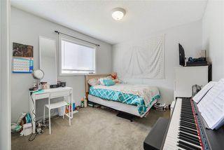 Photo 20: 144 LAKELAND Drive: Spruce Grove House for sale : MLS®# E4214035