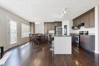 Photo 5: 144 LAKELAND Drive: Spruce Grove House for sale : MLS®# E4214035