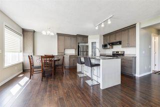 Photo 4: 144 LAKELAND Drive: Spruce Grove House for sale : MLS®# E4214035