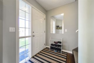 Photo 2: 144 LAKELAND Drive: Spruce Grove House for sale : MLS®# E4214035