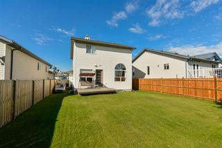 Photo 26: 144 LAKELAND Drive: Spruce Grove House for sale : MLS®# E4214035