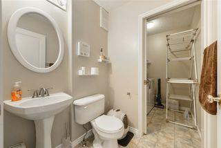 Photo 15: 144 LAKELAND Drive: Spruce Grove House for sale : MLS®# E4214035