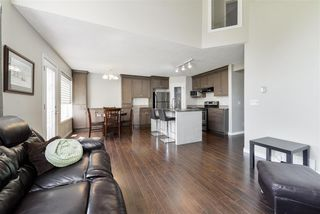 Photo 14: 144 LAKELAND Drive: Spruce Grove House for sale : MLS®# E4214035