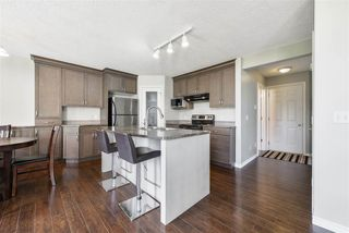 Photo 6: 144 LAKELAND Drive: Spruce Grove House for sale : MLS®# E4214035