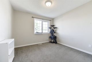 Photo 17: 144 LAKELAND Drive: Spruce Grove House for sale : MLS®# E4214035
