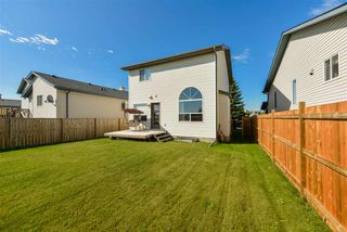 Photo 25: 144 LAKELAND Drive: Spruce Grove House for sale : MLS®# E4214035