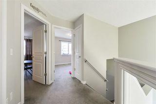 Photo 16: 144 LAKELAND Drive: Spruce Grove House for sale : MLS®# E4214035