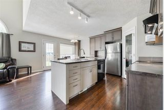 Photo 8: 144 LAKELAND Drive: Spruce Grove House for sale : MLS®# E4214035