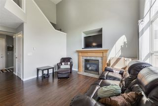 Photo 13: 144 LAKELAND Drive: Spruce Grove House for sale : MLS®# E4214035