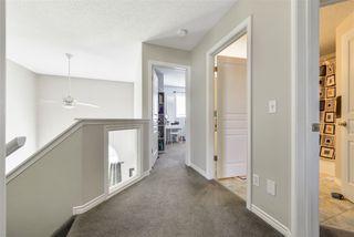 Photo 19: 144 LAKELAND Drive: Spruce Grove House for sale : MLS®# E4214035