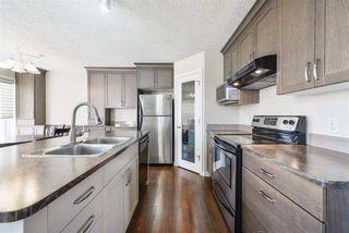 Photo 9: 144 LAKELAND Drive: Spruce Grove House for sale : MLS®# E4214035
