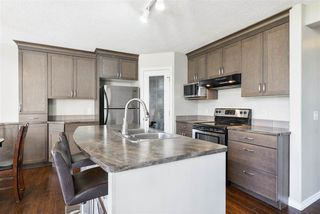 Photo 7: 144 LAKELAND Drive: Spruce Grove House for sale : MLS®# E4214035