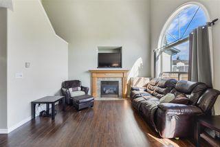 Photo 12: 144 LAKELAND Drive: Spruce Grove House for sale : MLS®# E4214035