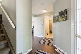 Photo 3: 144 LAKELAND Drive: Spruce Grove House for sale : MLS®# E4214035