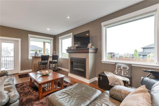 Photo 14: 256 Michigan Dr in : CR Willow Point House for sale (Campbell River)  : MLS®# 856269