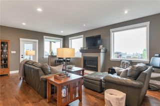 Photo 15: 256 Michigan Dr in : CR Willow Point House for sale (Campbell River)  : MLS®# 856269